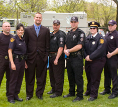 PittsburghPD_2008