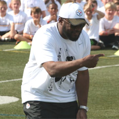 CoachTomlin