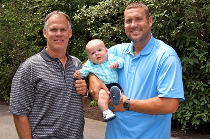Roethlisberger_Fathers_Day22