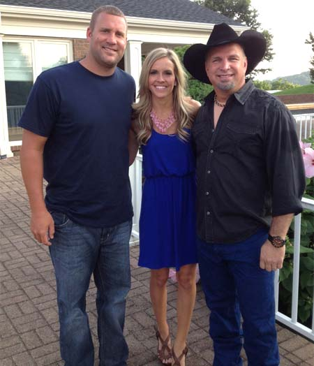 July132013_GarthBrooks