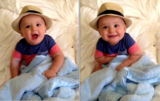July182013_BabyBen_hat