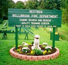 BellbrookFD_Sept122013