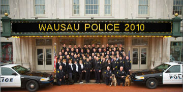 WausauPD_WI