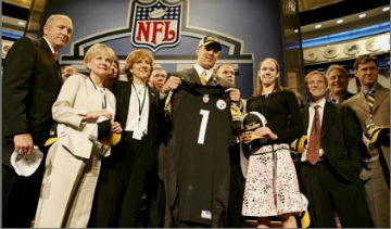 DraftDay_Family