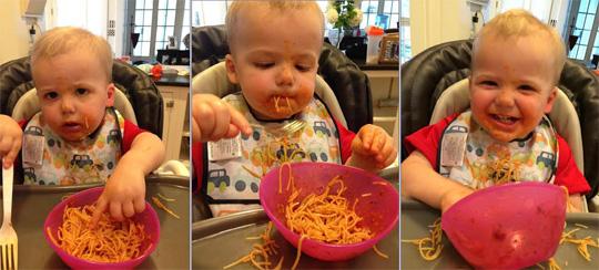 May272014_SpaghettiTime