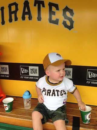 PiratesGame_061214_BB1