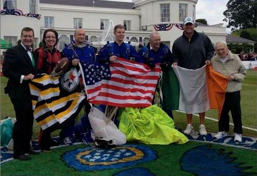Ireland2013