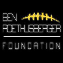 ben_foundation_1