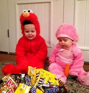 Benjamin_Baylee_Halloween_candy