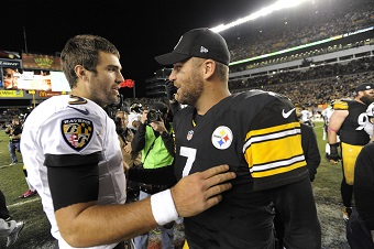ravens-steelers-football-joe-flacco-ben-roethlisberger_pg_600