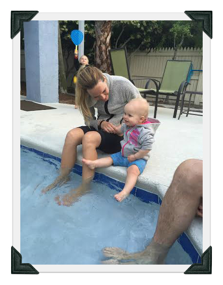 HH_PoolwithMommy