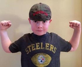 Miles_Steelers_2
