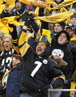 Steelersfans_122414