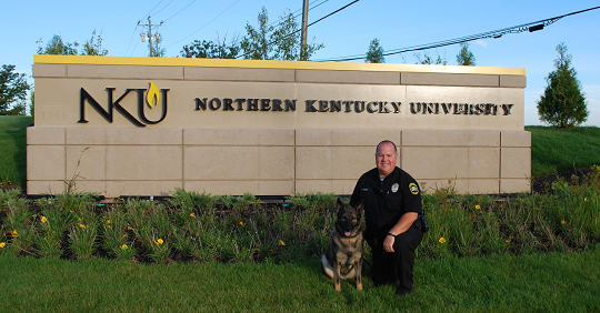 northernkentuckyuniversity_540