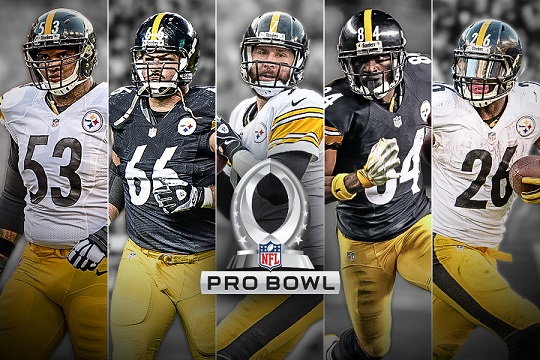 pro-bowl_2017