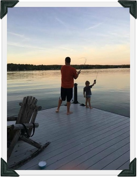 FishingwithDaddy_corners_460