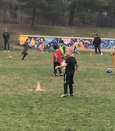 040419_SoccerPractice